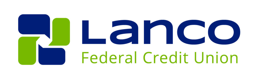 LANCO Federal Credit Union